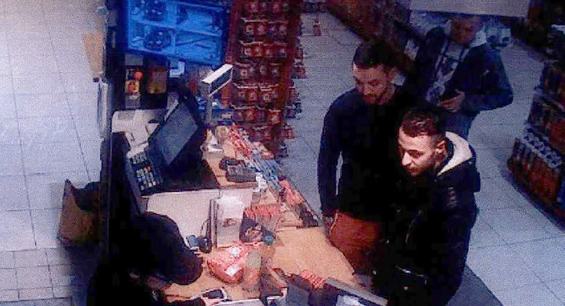 TOPSHOT-FRANCE-ATTACKS-SUSPECTS