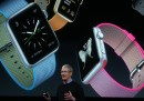 Apple Watch è un flop o un successo?