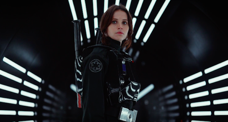 rogue one5 (1)