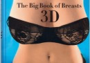 The Big Book of Breasts