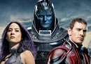 """X-Men: Apocalypse"", l'ultimo trailer"
