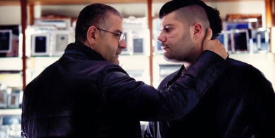 Gomorra 2: come vederlo in tv o in streaming