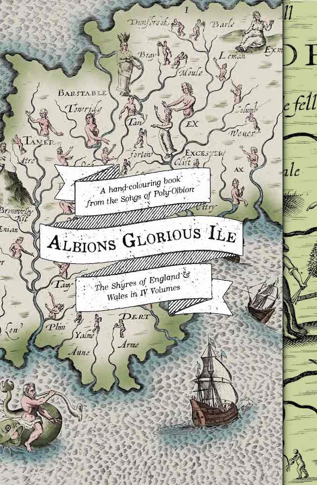 albions_glorious_ile