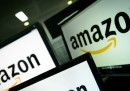 Amazon vuole sfidare YouTube