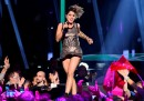 Eurovision Song Contest, dove seguirlo in tv o in streaming