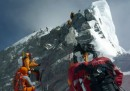 Il Nepal ha vietato le scalate in solitaria dell'Everest