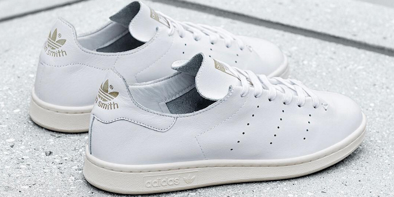 scarpe adidas superstar o stan smith