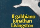 Il datato gabbiano Jonathan Livingston