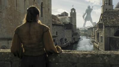 6 cose sull'ultimo episodio di Game of Thrones