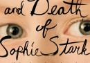 life-and-death-of-sophie-stark