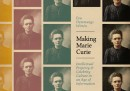 making_marie_curie