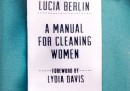 manual_cleaning_women
