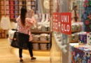 Come ha fatto Uniqlo a diventare Uniqlo