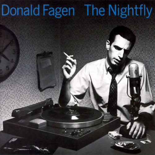 59-Donald-Fagen-The-Nightfly