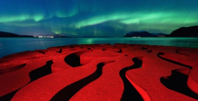Le foto finaliste dell'Insight Astronomy Photographer of the Year