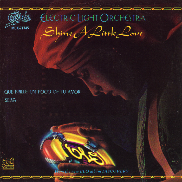 electric_light_orchestra-shine_a_little_love_s_4