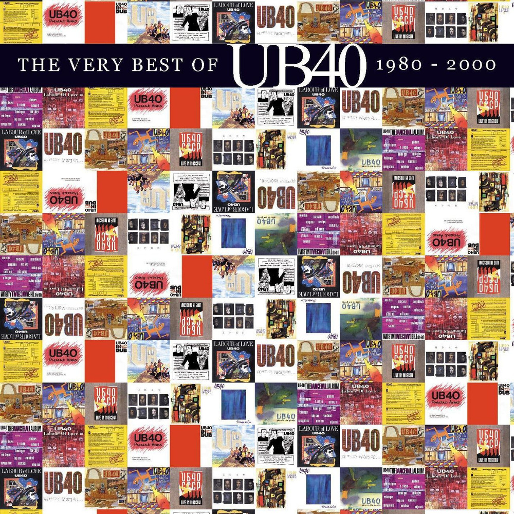 the-very-best-of-ub40-1980-2000-51cef3f2e35a1