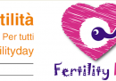 "Cos'è il ""Fertility Day"""