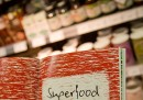 "Il ""superfood"" non esiste"