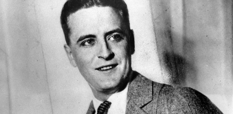 francis scott fitzgerald Francis scott key fitzgerald (september 24, 1896 – december 21, 1940) was an american author of novels and short stories, whose works are the paradigm writings of the jazz age, a term he coined himself he is widely regarded as one of the twentieth century's greatest writers fitzgerald is considered a member of the lost generation of the.