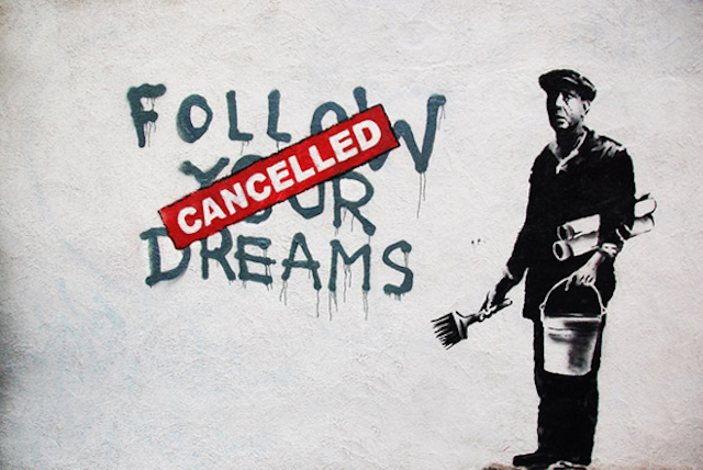 Dreams-Cancelled-by-Banksy