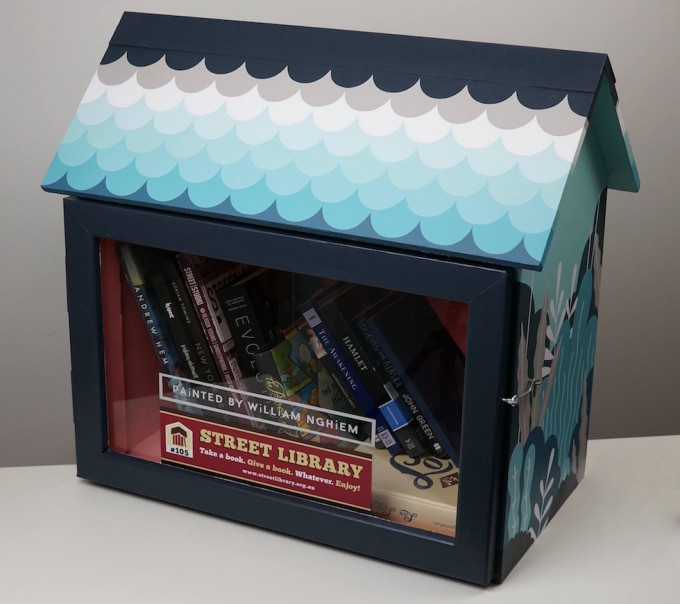 littlelibraries_australia_theshed