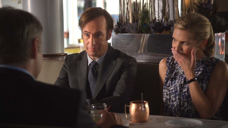 better_call_saul_moscow_mule