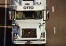 camion-otto