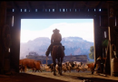 Il trailer di Red Dead Redemption 2
