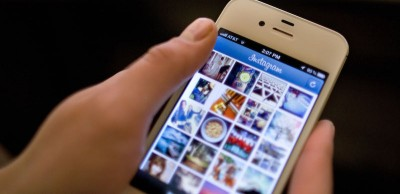 Instagram ci prova con l'e-commerce