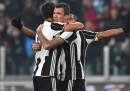 Dove vedere Genoa-Juventus, in streaming e in televisione