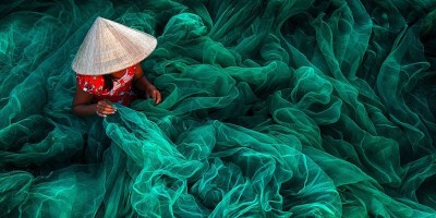 Le foto vincitrici del Siena International Photo Awards