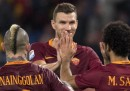 Atalanta-Roma: come vederla in diretta streaming o in tv