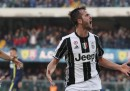 Come vedere Juventus-Pescara in tv o in streaming