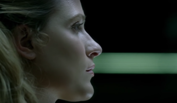 "Tutte le domande misteriose di ""Westworld"", in un video"