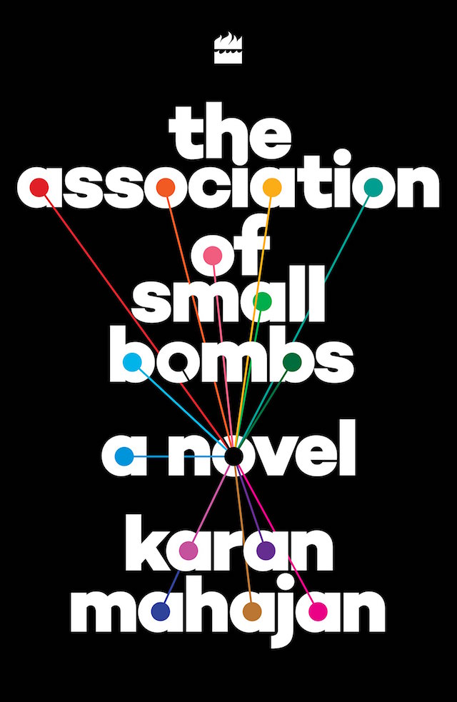 association_small_bombs