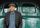 James Taylor, cantautore agrodolce