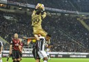 Juventus-Milan: come vederla in streaming o in diretta tv