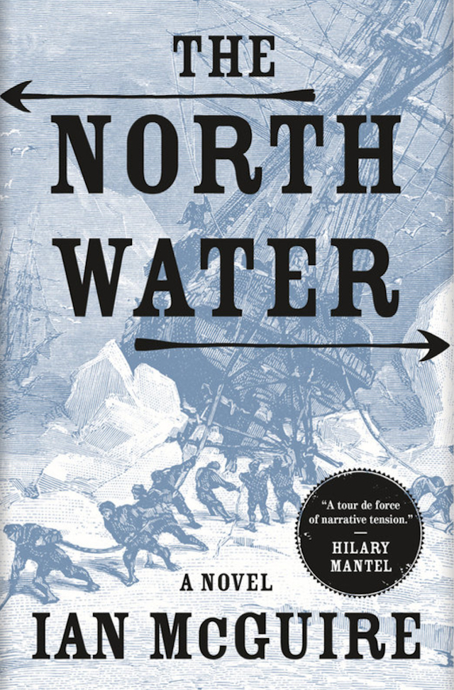 north_water