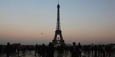 Parigi sarà la nuova sede dell'Autorità bancaria europea