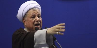 Perché Rafsanjani era importante