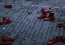 La Russia vuole depenalizzare la violenza domestica