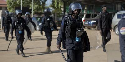 In Gambia è stato dichiarato lo stato di emergenza