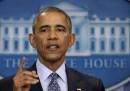 Obama ha ridotto le pene di trecentotrenta detenuti