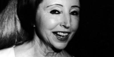Quarant'anni senza Anaïs Nin