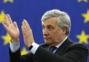 Chi è Antonio Tajani