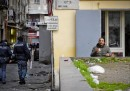 Cosa sappiamo della sparatoria a Napoli