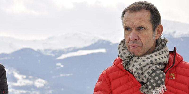 Arrestato Longarini, procuratore capo di Aosta