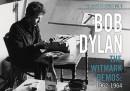 Chiunque canta meglio di Bob Dylan