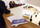 Le foto dell'inaugurazione dell'Elbphilharmonie di Amburgo